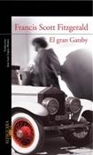 El gran Gatsby (Francis Scott Fitzgerald)-Trabalibros