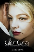 Película El gran Gatsby (3)-Trabalibros