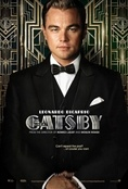 Película El gran Gatsby-Trabalibros