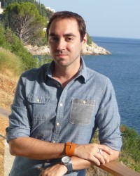 Fernando J. López-Trabalibros