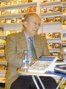 Trabalibros entrevista a Fernando García de Cortázar-Pequeña historia de los exploradores (3)