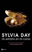 Un extraño en mi cama (Sylvia Day)-Trabalibros