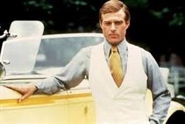 Película El gran Gatsby (10)-Trabalibros