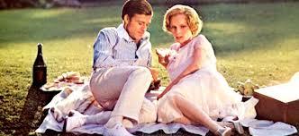Película El gran Gatsby (11)-Trabalibros