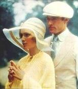 Película El gran Gatsby (12)-Trabalibros