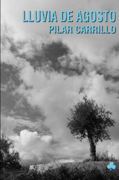 Lluvia de Agosto (Pilar Carrillo)-Trabalibros
