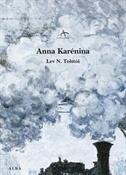 Anna Karénina (Lev N. Tolstói)-Trabalibros