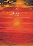 Relatos (Lev N. Tolstói)-Trabalibros