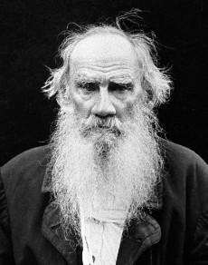Lev N. Tolstói-Trabalibros
