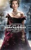 Película Anna Karenina(2)-Trabalibros