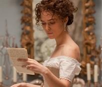 Película Anna Karenina(4)-Trabalibros