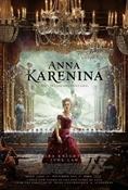 Película Anna Karenina-Trabalibros