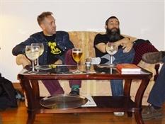 Trabalibros entrevista al Colectivo Mongolia (8)