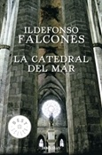 La Catedral del Mar (Ildefonso Falcones)-Trabalibros