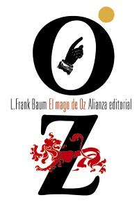 El Mago de Oz (L. Frank Baum)-Trabalibros