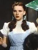 Película El Mago de Oz (1939)2-Trabalibros