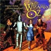 Película El Mago de Oz (1939)3-Trabalibros