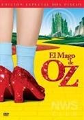 Película El Mago de Oz (1939)-Trabalibros