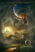 Película Oz (2)-Trabalibros