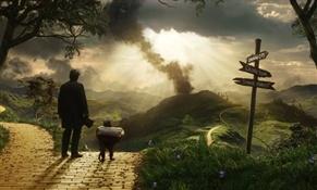 Película Oz (4)-Trabalibros