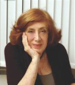 Francesca Ambrogetti-Trabalibros
