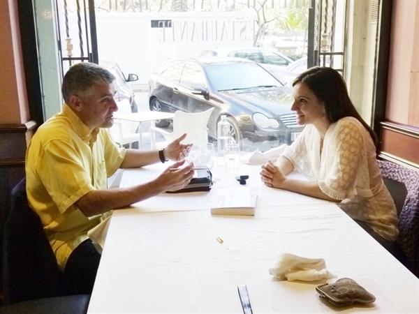 Trabalibros entrevista a Mamen Sánchez(7)