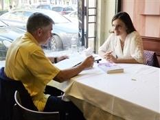 Trabalibros entrevista a Mamen Sánchez(8)