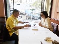 Trabalibros entrevista a Mamen Sánchez(5)