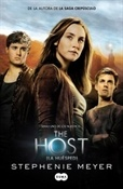 The Host (Stephenie Meyer)-Trabalibros
