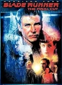 Película Blade Runner (2)-Trabalibros