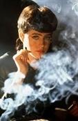 Película Blade Runner (4)-Trabalibros