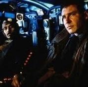 Película Blade Runner (5)-Trabalibros