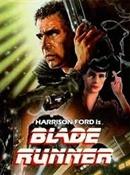 Película Blade Runner-Trabalibros