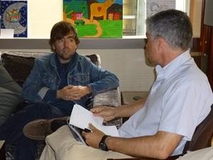 Trabalibros entrevista a Use Lahoz (4)