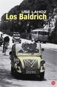 Los Baldrich (Use Lahoz)-Trabalibros