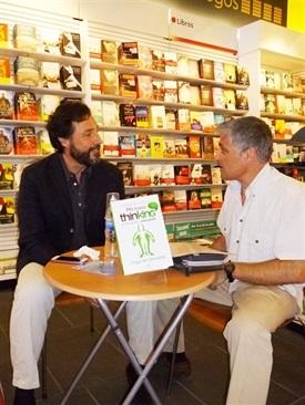 Trabalibros entrevista a Diego de Olmedilla (7)
