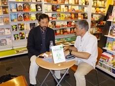 Trabalibros entrevista a Diego de Olmedilla (10)
