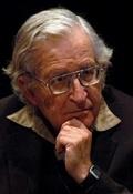 Noam Chomsky-Trabalibros