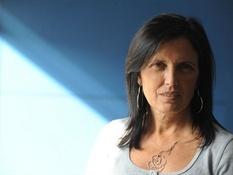Claudia Piñeiro-Trabalibros