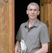 José Ovejero-Trabalibros