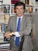 Javier Urra-Trabalibros