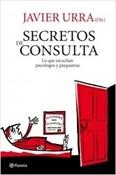 Secretos de consulta (Javier Urra)-Trabalibros