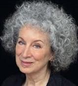 Margaret Atwood-Trabalibros