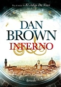Inferno (Dan Brown)-Trabalibros