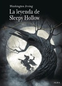 La Leyenda de Sleepy Hollow (Washington Irving)-Trabalibros