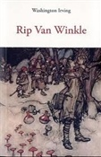 Rip Van Winkle (Washington Irving)-Trabalibros