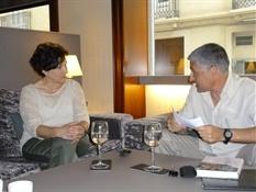 Trabalibros entrevista a Marian Izaguirre (1)