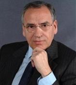 Alfonso Guerra-Trabalibros