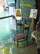 Librería Acqua Alta Venecia-Trabalibros (3)