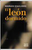 El león dormido (Marian Izaguirre)-Trabalibros